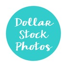 Dollar Stock Photos