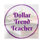 Dollar Trend Teacher