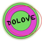 DoLove