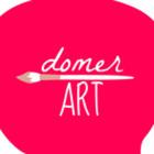 Domer Art