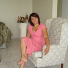 Dominica Lassalle