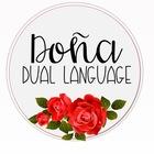 Dona Dual Language