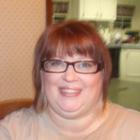 Donita Andrews Freeman