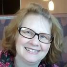 Donna Austin-Ahner