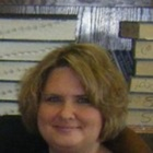 Donna Bryan