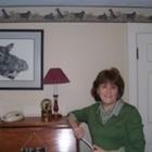 Donna Carmody