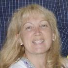 Donna Giles