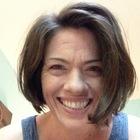 Donna Grainger