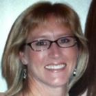 Donna Murray-PE