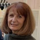 Donna Potaczek