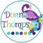 Donna Thompson