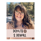 Donuts and DeWall