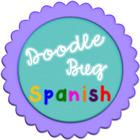 Doodle Bug Spanish