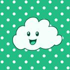 Doodle Cloud Studio