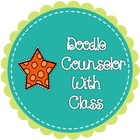 Doodle Counselor with Class