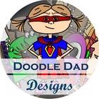 Doodle Dad Designs