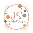 Doodle Designs by Janene Shipe