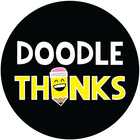 Doodle Thinks
