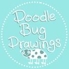 DoodleBug Drawings