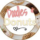 Doodles and Donuts