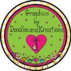 Doodles and Kreations