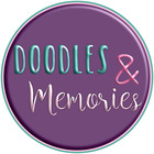 Doodles and Memories