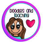 Doodles and Teaching