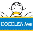 Doodles Ave