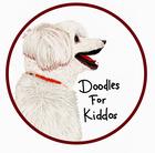 Doodles for Kiddos