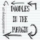 Doodles in the Margin