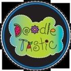 DoodleTastic