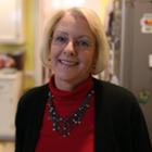 Dorie Thurston