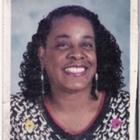 Doris Ayesha Jackson