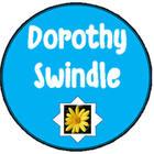 Dorothy Swindle