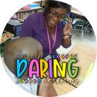 Dorvilus' Daring Darlings