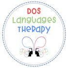 Dos Languages Therapy