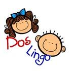 Dos Lingo