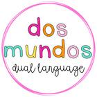 Dos Mundos Dual Language