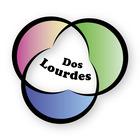 DosLourdes
