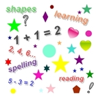 Doting on Learning