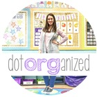 dotorganized