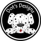 Dot's Designs