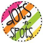 Dots-n-Spots