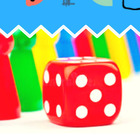 Dotty Dice Games