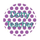 Dotty Teacher
