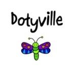 dotyville