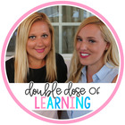 Double Dose of Learning