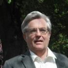 Douglas Clarkson
