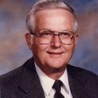 Douglas Patterson