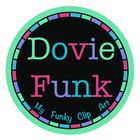 Dovie Funk